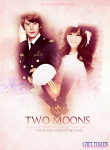 shinestory - two moons
