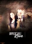 unpredictlove1