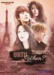 Until when - MargharethaPM