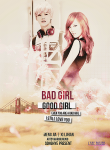 aisha - bad girl good girl