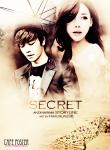 andinarima - secret