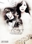 andinarima - secret1