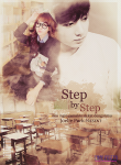 joellepark - step by step