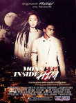 Jongchansshi - monster inside him