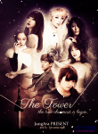jung ara   - the tower