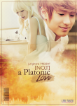 jung hara - not a platonic love