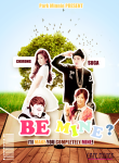 park minnie - be mine