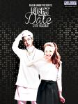 Night Date