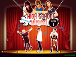 raisajungie - HSM1