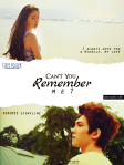 Can't You Remember Me-