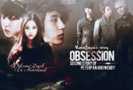 Obsession (Second Story of Peterpan and Wendy) RJ