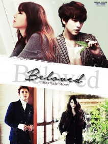 beloved 1