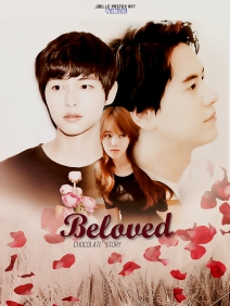 beloved 2