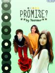 Promise-
