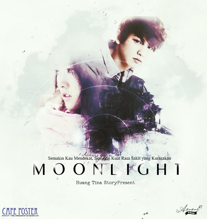 moonlightreq