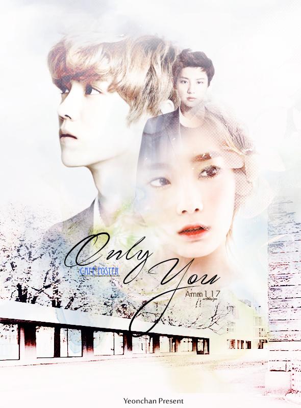 onlyyouu