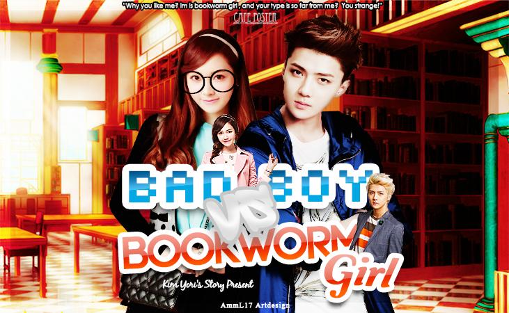 badboy_vs_bookwormgirl