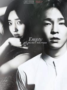 empty_shin min rin