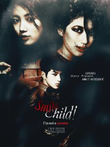 SmileChild!_GEUM2