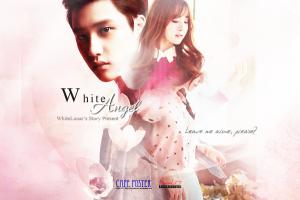 whiteangel_WhiteLunar